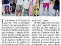 Prima Pagina Reggio, 5 agosto 2016