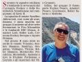 Prima Pagina, 31 agosto 2016