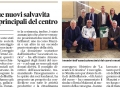 Gazzetta di Reggio, 10 maggio 2016