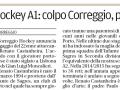 Gazzetta di Reggio, 27 maggio 2016