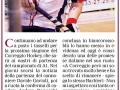 Prima Pagina Reggio, 22 maggio 2016