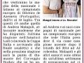 Prima Pagina, 2 luglio 2016