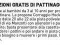 Carlino Reggio, 5 luglio 2016