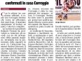 Prima Pagina Reggio, 6 luglio 2016