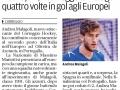 Gazzetta di Reggio, 20 luglio 2016