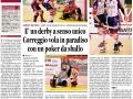Prima Pagina Reggio, 7 dicembre 2015