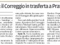 Gazzetta di Reggio, 12 dicembre 2015