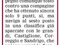 Prima Pagina Reggio, 18 dicembre 2015