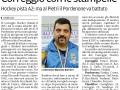 Gazzetta di Reggio, 19 dicembre 2015
