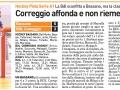 Carlino Reggio, 1 dicembre 2016