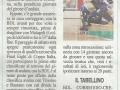 La Voce di Reggio, 11 dicembre 2016