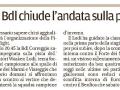 Gazzetta di Reggio, 20 dicembre 2016