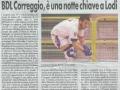 La Voce Reggio, 20 dicembre 2016