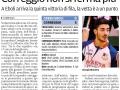 Gazzetta di Reggio, 22 febbraio 2016