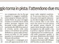 Gazzetta di Reggio, 7 febbraio 2017