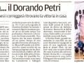 Gazzetta di Reggio, 9 febbraio 2017