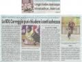 Voce di Reggio, 11 febbraio 2017