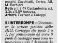 [C-REMSPO - 21] CARLINO/GIORNALE/RES/14<UNTITLED> ... 20/02/17