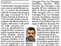Gazzetta di Reggio, 2 gennaio 2016