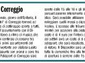Prima Pagina Reggio, 3 gennaio 2016
