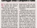 Prima Pagina Reggio, 6 gennaio 2016