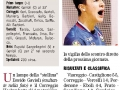 Prima Pagina Reggio, 11 gennaio 2016