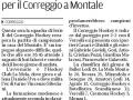 Gazzetta di Reggio, 21 gennaio 2016