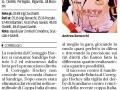 Gazzetta di Reggio, 7 marzo 2016