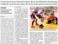 Gazzetta di Reggio, 12 marzo 2016