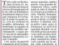 Prima Pagina Reggio, 15 marzo 2016