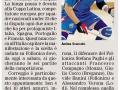 Prima Pagina Reggio, 29 marzo 2016