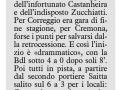 [C-REMSPO - 12]  CARLINO/GIORNALE/RES/05<UNTITLED> ... 02/04/17