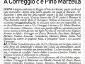 [C-REMSPO - 9] CARLINO/GIORNALE/RES/04<UNTITLED> ... 11/03/17