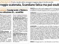 Carlino Reggio, 2 novembre 2015