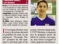 Prima Pagina Reggio, 2 novembre 2015