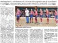 Gazzetta di Reggio, 7 novembre 2015
