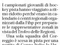 Gazzetta di Reggio, 12 novembre 2015