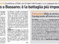 Carlino Reggio, 14 novembre 2015