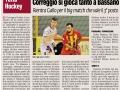 Prima Pagina Reggio, 14 novembre 2015