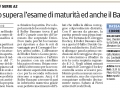 Gazzetta di Reggio, 16 novembre 2016