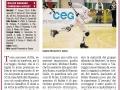 Prima Pagina Reggio, 16 novembre 2016