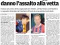 Gazzetta di Reggio, 21 novembre 2015