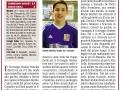 Prima Pagina Reggio, 23 novembre