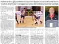 Gazzetta di Reggio, 28 novembre 2015
