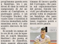 Prima Pagina Reggio, 28 novembre 2015