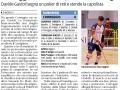 Gazzetta di Reggio, 30 novembre 2015