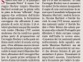 Prima Pagina Reggio, 4 settembre 2015