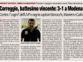 Prima Pagina Reggio, 7 settembre 2015