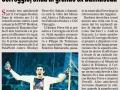 Prima Pagina Reggio, 9 settembre 2015