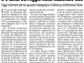 Prima Pagina Reggio, 12 settembre 2015